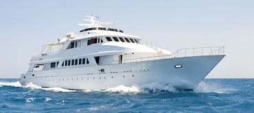yacht-financing