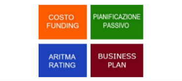 serviziAritma2014-it